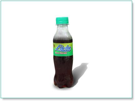 Soft Drink Suppliers